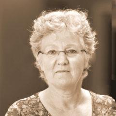 Tineke Hendriks